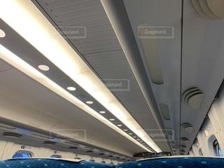 新幹線の写真・画像素材[2774694]