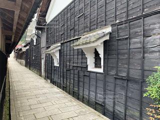 日本大正村の写真・画像素材[3270296]