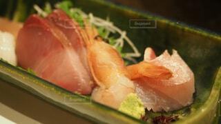 寿司の写真・画像素材[3998831]