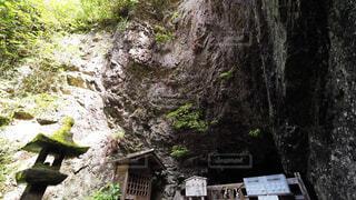 美濃 清水寺の写真・画像素材[4524864]