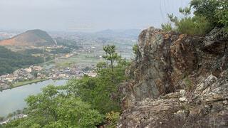 愛宕山の写真・画像素材[4558189]