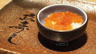 小樽 政寿司 本店の写真・画像素材[4637656]