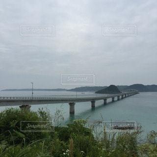 風景 - No.36122