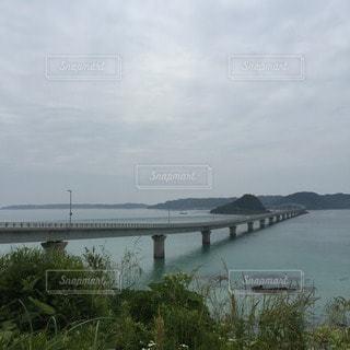 風景 - No.36123