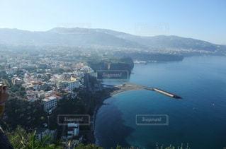 イタリア ソレントの写真・画像素材[1111007]
