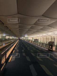 空港の写真・画像素材[1116181]