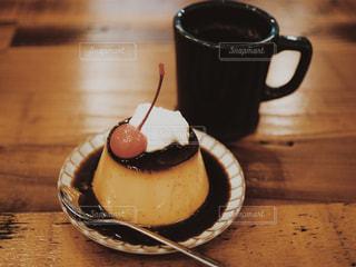 食べ物の写真・画像素材[2005147]