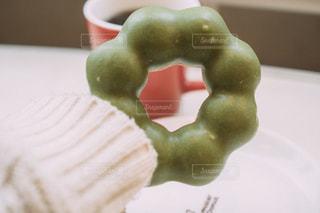 食べ物の写真・画像素材[2044573]