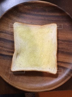 食べ物の写真・画像素材[87295]