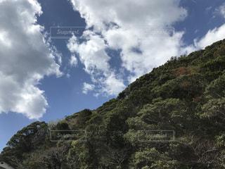 お山とお空 - No.1164379