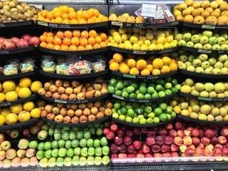 食べ物の写真・画像素材[35971]
