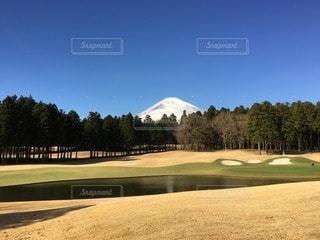 富士山の写真・画像素材[59117]