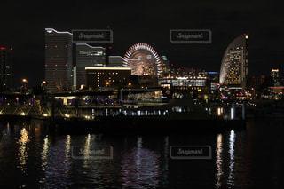 ザ ヨコハマ - No.1253142