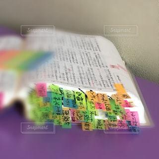 辞典 - No.1173715