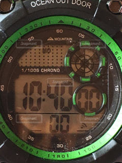 腕時計 - No.1194028