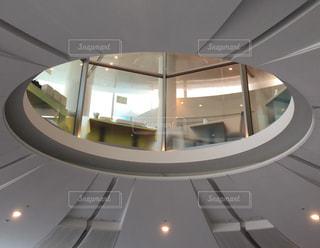 天井の写真・画像素材[1207269]