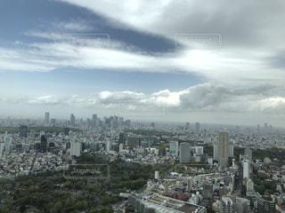 都市の風景の写真・画像素材[1118964]
