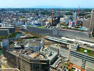 横浜展望の写真・画像素材[1183551]