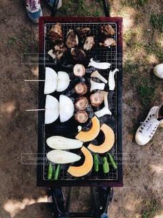 食べ物の写真・画像素材[36049]