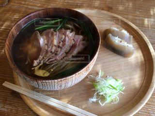 鴨蕎麦 - No.1201704