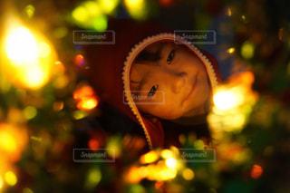 クリスマスの写真・画像素材[1691313]