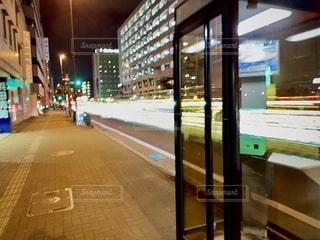 市街地の眺めの写真・画像素材[2791159]