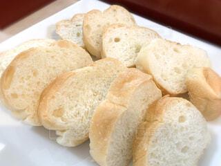 モーニングパンの写真・画像素材[4407860]