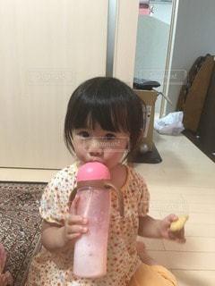 子どもの写真・画像素材[36271]