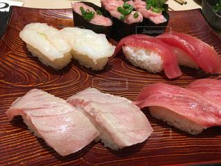 きづな寿司の写真・画像素材[1182031]