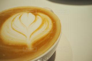 一杯のコーヒー - No.1125217