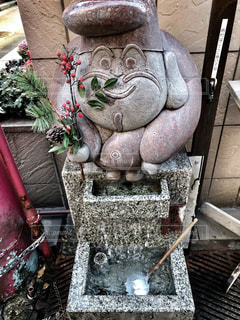 伊豆旅行の写真・画像素材[1687709]