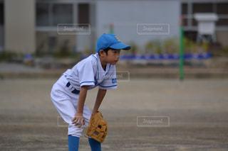 スポーツの写真・画像素材[1602170]