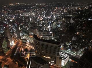 大都市の写真・画像素材[3245995]