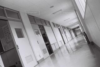 大きな部屋の写真・画像素材[1122951]