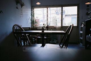 カフェの写真・画像素材[1847305]
