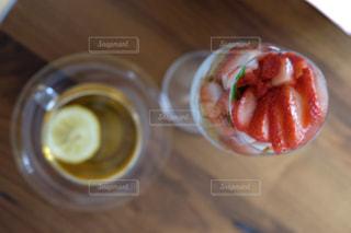 食べ物の写真・画像素材[2054410]