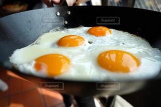 食べ物の写真・画像素材[2054413]