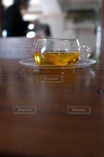 食べ物の写真・画像素材[2054431]