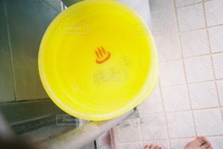 銭湯の風呂桶の写真・画像素材[2996953]
