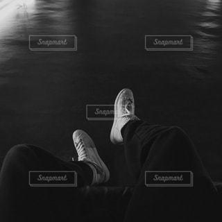 photo_1の写真・画像素材[1123739]