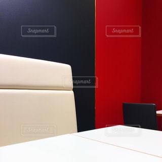 cafeの写真・画像素材[1237558]