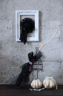 ハロウィンの写真・画像素材[1705429]