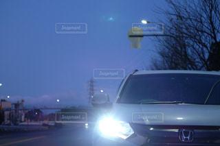 CARの写真・画像素材[1127580]