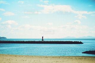 海の写真・画像素材[1127715]