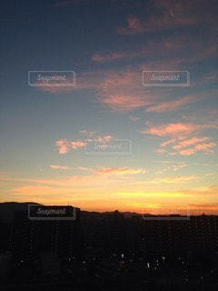 風景の写真・画像素材[37305]