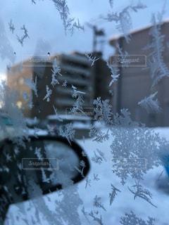 窓の写真・画像素材[1136306]