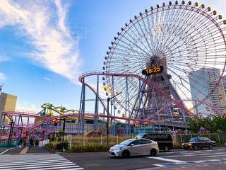 横浜の写真・画像素材[2148697]