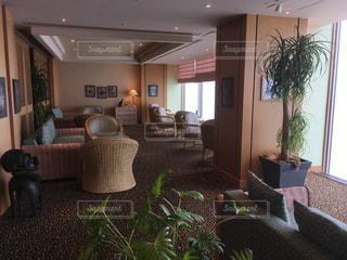北海道洞爺湖ウィンザーホテルの会議室の写真・画像素材[1130047]