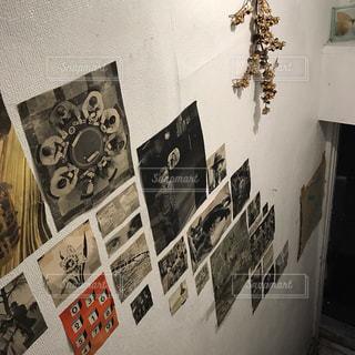 roomの写真・画像素材[1131986]