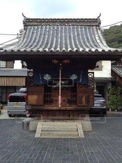 No.55944 風景